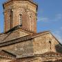 Monastery of St Nahum of Ohrid